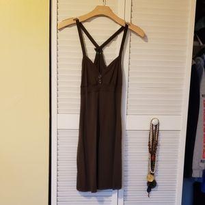 Summer Dress 💛☀️